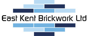East Kent Brickwork Ltd